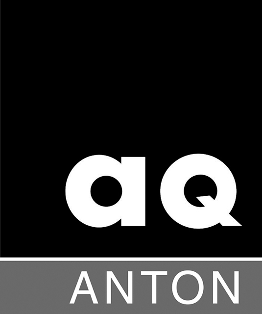 AQ Anton